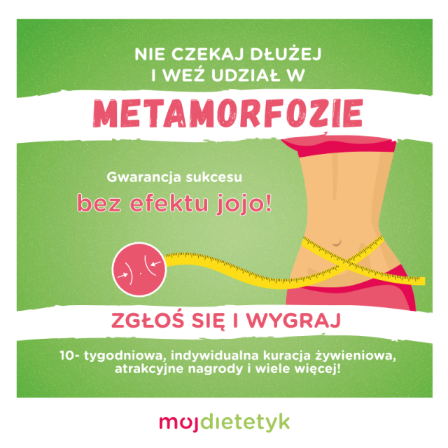 grafika na FB - METAMORFOZY