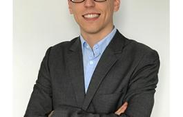 Szymon Kamiński