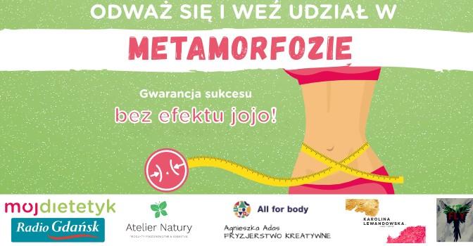 GRAFIKA Metamorfozy Mój Dietetyk Gdańsk